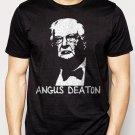Best Buy Angus Deaton Great Escape Men Adult T-Shirt Sz S-2XL