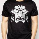 Best Buy Fantastic Four Bad Guy Men Adult T-Shirt Sz S-2XL