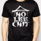 Best Buy Ho Lee Chit Holy Funny Asian Buffet Men Adult T-Shirt Sz S-2XL
