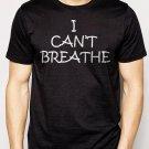 Best Buy I CANT BREATHE Men Adult T-Shirt Sz S-2XL