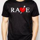 Best Buy RAVE, Vincent Brooks Men Adult T-Shirt Sz S-2XL