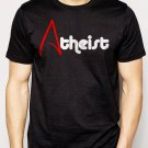 Best Buy Atheist Religion Evolution Agnostic Atheism Men Adult T-Shirt Sz S-2XL