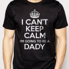 Best Buy Dad Maternity Men Adult T-Shirt Sz S-2XL