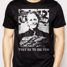 Best Buy Carol's Cookies The Walking Zombie Dead  Men Adult T-Shirt Sz S-2XL