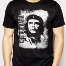 Best Buy Che Guevara Retro Men Adult T-Shirt Sz S-2XL