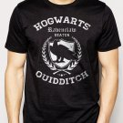 Best Buy Ravenclaw Quidditch Funny Harry Hog Potter Warts Beater House  Men Adult T-Shirt Sz S-2XL
