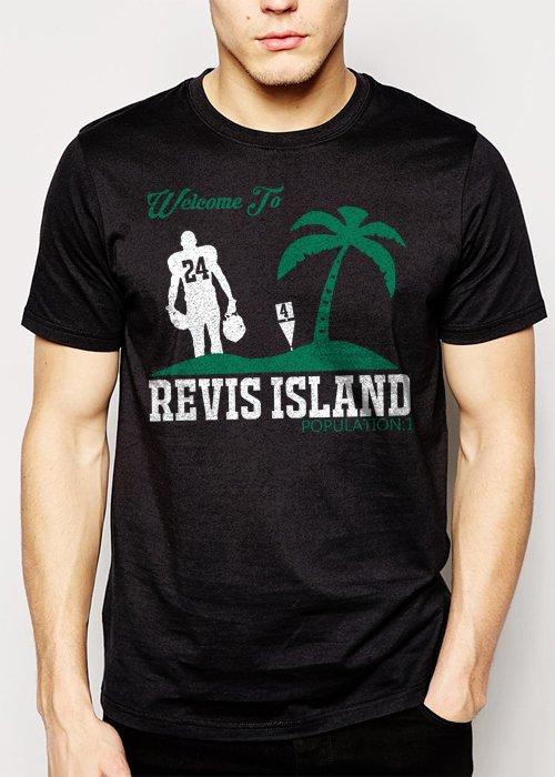 Best Buy Revis Island Darrelle Revis New York Jets Cornerback Men Adult T-Shirt Sz S-2XL