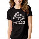 New Hot MELO KNICKS CARMELO ANTHONY Women Adult T-Shirt