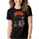 New Hot Star Wars Full Force Women Adult T-Shirt