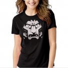 New Hot Fantastic Four Bad Guy T-Shirt For Women