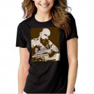 New Hot Teddy KGB Rounders Poker Movie T-Shirt For Women
