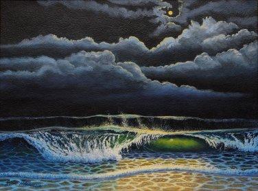 Moonlight Reflection - Item CP128