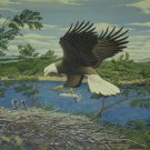 The Eagles Nest On the Sound - Item PP135