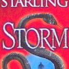 Storm - By Boris Starling - PB/2000 - Mystery Thriller