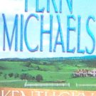 KENTUCKY RICH - By Fern Michaels - PB/2001 Romance