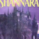 THE SWORD OF SHANNARA Volume 1 - Terry Brooks - PB/1977 Fantasy