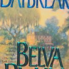 DAYBREAK - By Belva Plain - PB/1994  Action