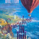 SOMEWHERE IN TIME - By Barbara Bretton - PB/1992 - Harlequin Romance