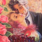 SANTANA ROSE - By Olga Bicos - PB/1992 - Historical Romance