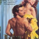 LOVE AND GLORY - By Joyce Myrus - PB/1993 - Historical Romance