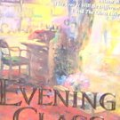 EVENING CLASS - By Maeve Binchy - PB/1998 - Romance