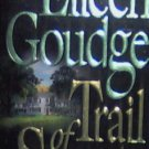 TRAIL OF SECRETS - By Eileen Goudge - PB/1996 - Romance