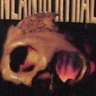 NEANDERTHAL - By John Darnton - PB/1997 - Thriller