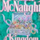 A KINGDOM OF DREAMS - By Judith McNaught - PB/1989 - Romance