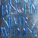 SILVER WEDDING - By Maeve Binchy - PB/1990 - Contemporary Novel
