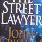 THE STREET LAWYER - By John Grisham - PB/1999 - Action Adventure