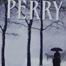 THE TWISTED ROOT - By Anne Perry - PB/1999 - Mystery