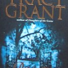 BENEATH A SILENT MOON - By Tracy Grant - PB/ 2004 - Mystery Romance