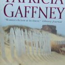 FLIGHT LESSONS - Patricia Gaffney - PB/2002 - Romance