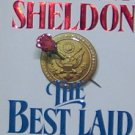 THE BEST LAID PLANS - Sidney Sheldon - PB/1998 - Action Adventure