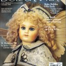 """Doll Crafter"" Magazine, Oct. 1998 #191"