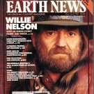 """MOTHER EARTH NEWS"" Magazine, May/June, 1987(206)"