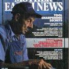 """MOTHER EARTH NEWS"" Magazine, Nov/Dec, 1987(208)"