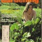 Organic Gardening Magazine April 1984 (346)