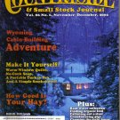 COUNTRYSIDE Magazine, Nov/Dec 2002, #284