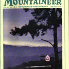 The OZARKS MOUNTAINEER, June, 1993, #308