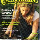 COUNTRYSIDE Magazine, Mar/Apr 2003, #286