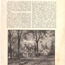 Rebecca of Ivanhoe Article, Century Mag,Sep.1882,AR4