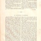 Zuni Indians, New Mexico & Ariz. article, Century Mag,Aug.1882,AR12