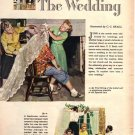C.C. Beall article, Woman's Day, June,, 1950,AR13