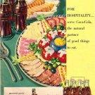 Coca-Cola Ad, 1950  AD159