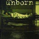 Unborn (DVD, 2006) BANDIT THONGDEE  BRAND NEW
