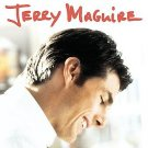 Jerry Maguire (DVD, 2002, 2-Disc Set, Special Edition) TOM CRUISE BRAND NEW