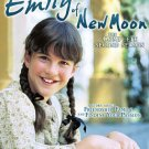 Emily of New Moon: The Complete Second Season (DVD, 2009, 2-Disc Set) NEW