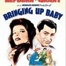 Bringing Up Baby (DVD, 2005, 2-Disc Set, Special Edition) KATHERINE HEPBURN