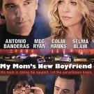 My Mom's New Boyfriend (DVD, 2008) MEG RYAN,ANTONIO BANDERAS